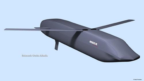 MBDA Cruise Concepts-08.jpg