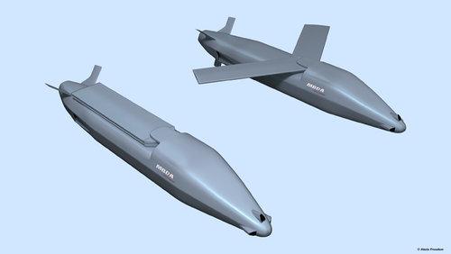MBDA Remote Carrier 100-02.jpg