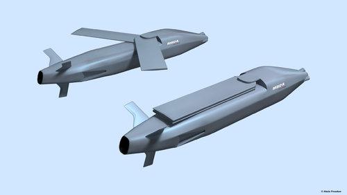 MBDA Remote Carrier 100-03.jpg