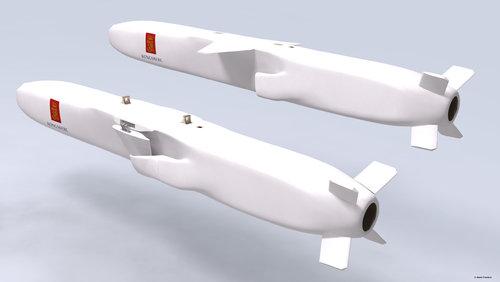 JSM-02.jpg