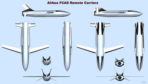 Airbus FCAS Remote Carriers-12.jpg