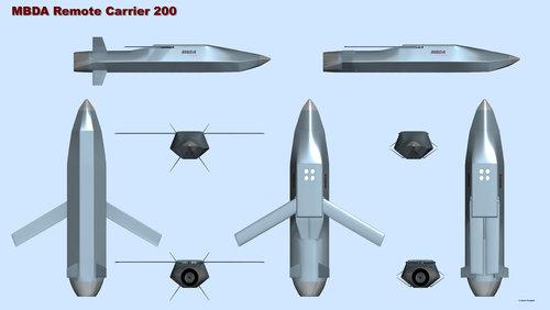 MBDA Remote Carrier 200-11.jpg