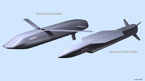 MBDA Cruise Concepts-02.jpg