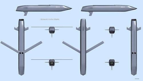 MBDA Cruise Concepts-11.jpg