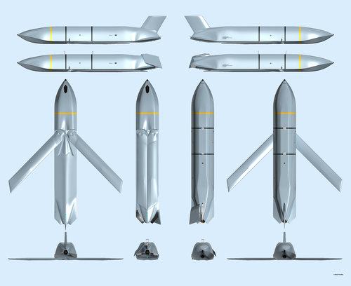 AGM-158 render-08.jpg