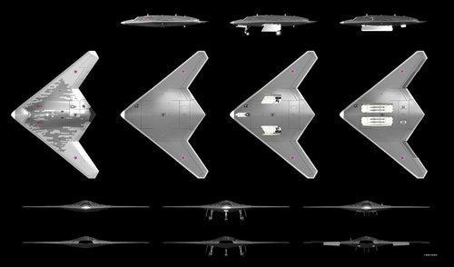 S-70 render-14.jpg