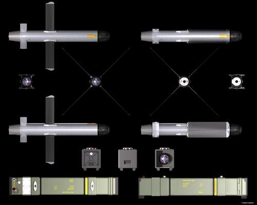 Spike NLOS Render-16.jpg