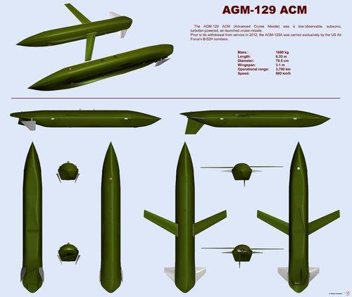 AGM-129.jpg