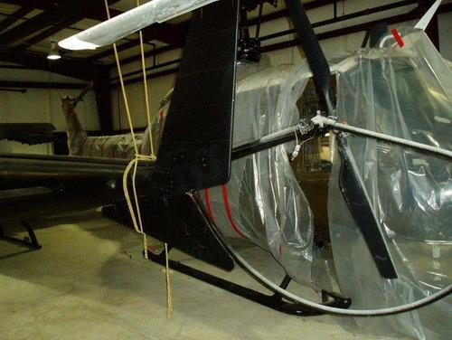 Bell207xx1.jpg