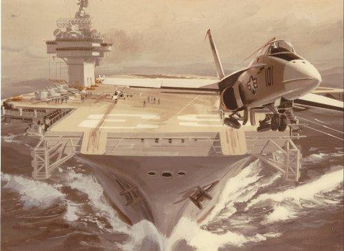 YF-17  to F-18 transition art.jpg