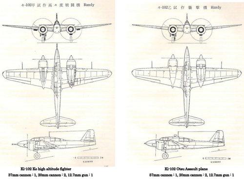 Ki102.jpg