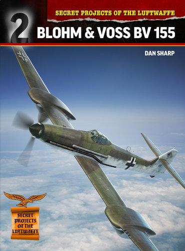 SPL -  Blohm & Voss BV 155 (1).jpg