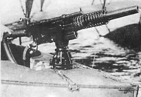 hydro-m9-pushka.jpg