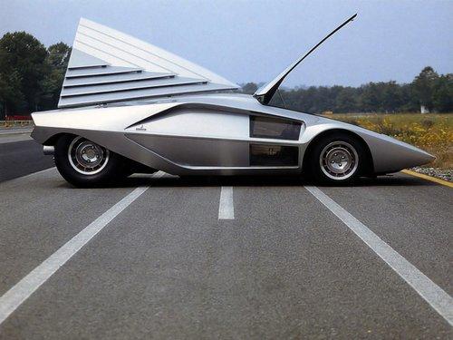 Bertone-Lancia-Stratos-HF-Zero-Concept-1024x768.jpg
