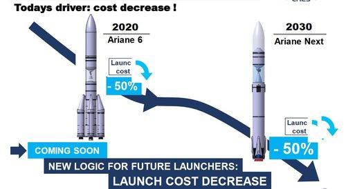 Ariane 6-Next-2019-1.JPG