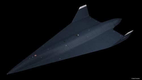 WZ-8 (render)-01.jpg
