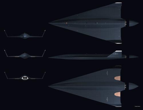 WZ-8 (render)-07.jpg