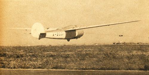 nihon-ootori-2.jpg
