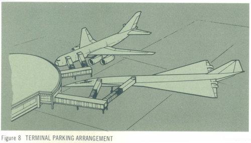terminal parking arrangement.JPG