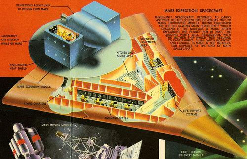 marsExpedition.jpg