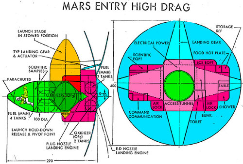 MarsExpedition3TB.jpg