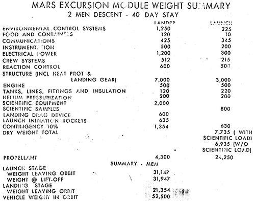 MarsExpedition11.jpg