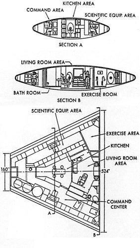 marsExpeditionBlueprint.jpg