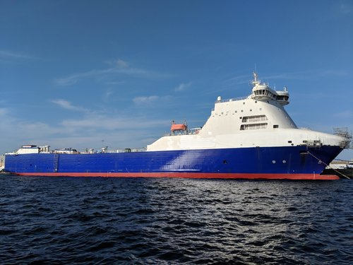 Blue Origin Landing Ship.jpg