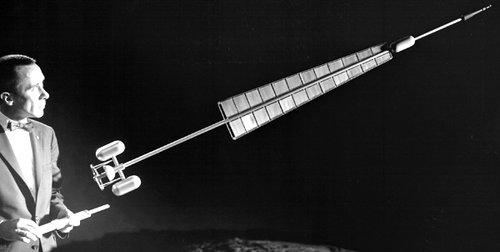 Lewis Nuclear Electiric Ship model.jpg