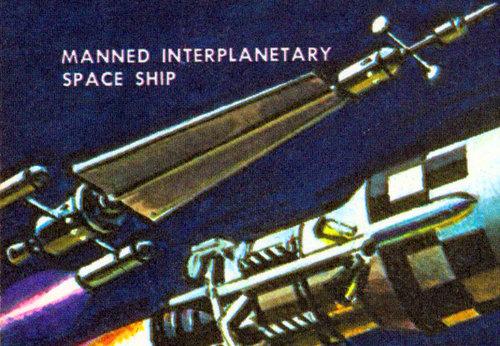 Lewis Nuclear Electiric Ship artl.jpg