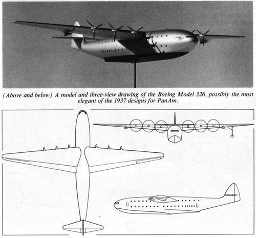 Boeing_326_x00.jpg