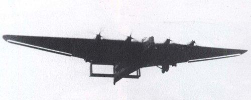 ki20-2.jpg