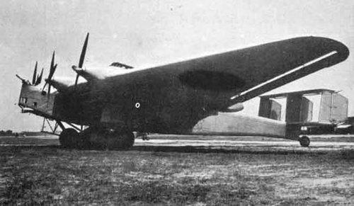 ki20-5.jpg