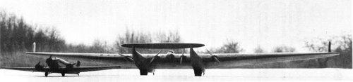 Junkers%20J_1000-01.jpg