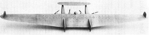 Junkers%20J_1000-02.jpg