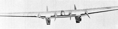 Junkers%20J_1000-03.jpg