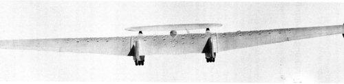 Junkers%20J_1000-04.jpg