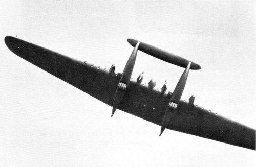 Junkers%20J_1000-05.jpg
