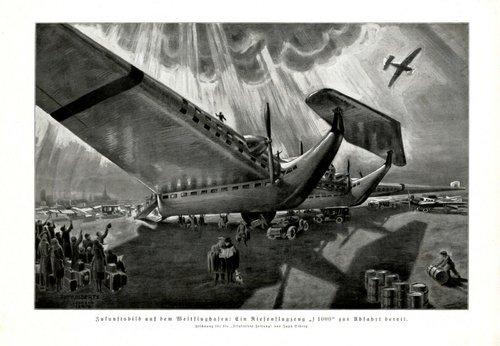 Riesenflugzeug-Junkers-J1000-XL-Ddruck-1927-Jupp-Olbertz.jpg
