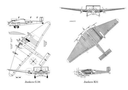Junkers G.jpg
