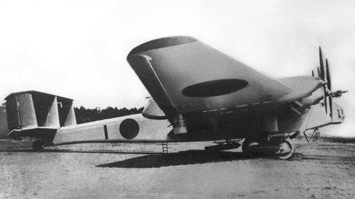 ki20-1[1].jpg