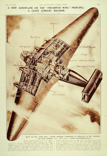 Junkers G_38 Illustrated London News 18 Oct 1930 P669.jpg