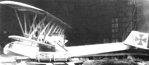 58-3.jpg