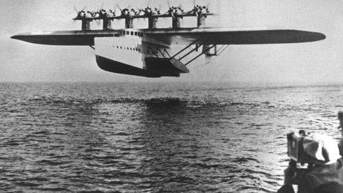 Wasserflugzeug-Dornier-DO-X.jpg