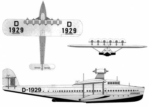 Dornier Do X [LIMITED to 500px].jpg