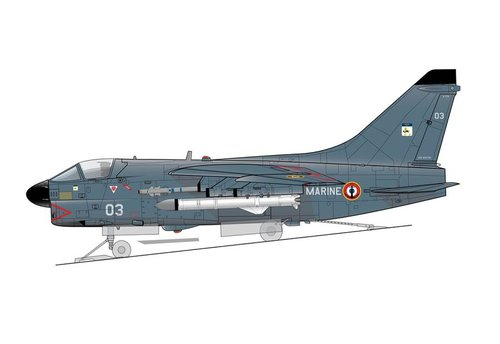 A-7 corsair french navy proposal.jpg
