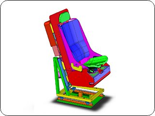 Acme_Project_RAH66_Seat3Db.jpg