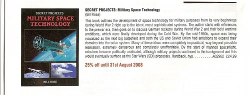 new secret projects book.jpg