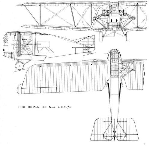 linker1-1.jpg