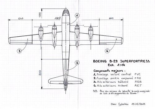1bis-B-29 1%14 ENSEMBLE.jpg